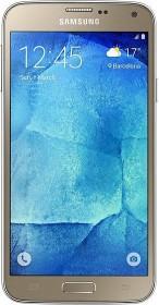 Samsung Galaxy S5 Neo G903F 16GB gold