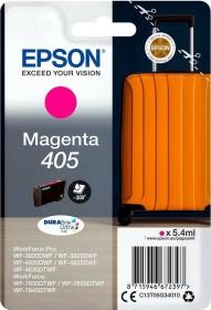 Epson ink 405 magenta (C13T05G34010/C13T05G34020)