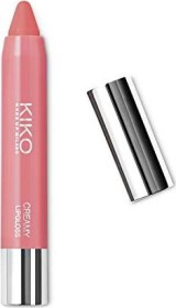 KIKO Milano Creamy Lipgloss 102 pearly strawberry pink, 2.84g