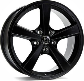 Diewe Wheels Trina 8.0x18 5/108 ET45 (verschiedene Farben)