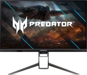 """Acer Predator XB3 XB323QKNVbmiiphuzx, 31.5"""" (UM.JX3EE.V01)"""