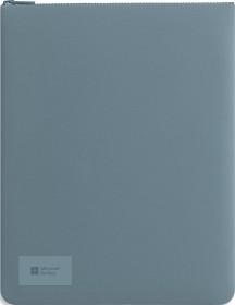 Microsoft Surface Go sleeve, ice blue (1A2-00018)