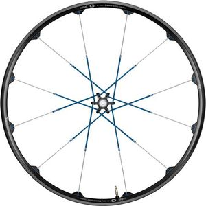 CrankBrothers Cobalt 3 Wheelset (various colours)