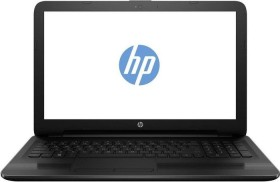 HP 15-ba017ng Jack Black (W9W41EA#ABD)