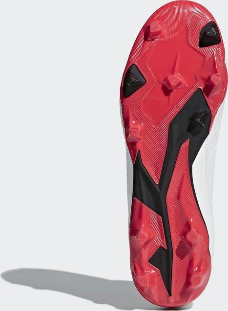 adidas Predator 18.3 FG ftwr whitecore blackreal coral (Herren) (CM7667) ab ? 55,00
