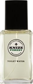 Knize Forest Toilet Water Eau de Toilette, 125ml