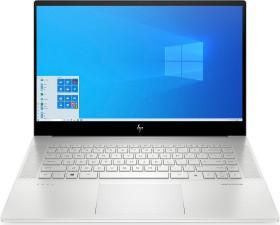 HP Envy 15-ep0000nc Natural Silver (1N7U9EA#ABD)