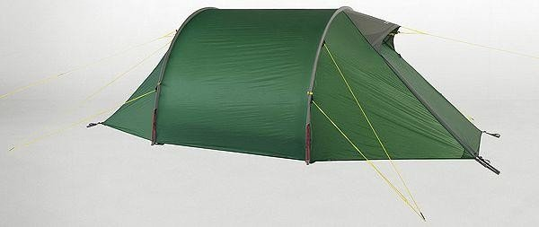 Tatonka Orbit 3 tunnel tent (2548)