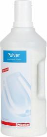 Miele GS CL 1403 P cleaner Powder 1.40kg (10528380)