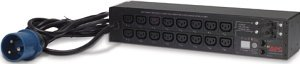 APC Switched Rack PDU, 2U, 32A (AP7922)