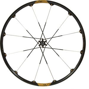 CrankBrothers Cobalt 11 Wheelset (various colours)