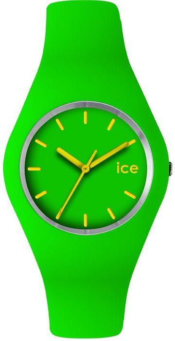 Ice часы купить в москве