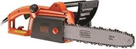 Black&Decker CS1835 Elektro-Kettensäge
