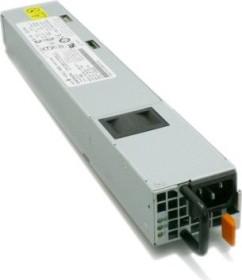 Cisco Netzteil für UCS 5108 Server 2500W, 1HE Servernetzteil (UCSB-PSU-2500ACDV)