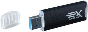Sharkoon Flexi-Drive Extreme Duo  32GB, USB 3.0