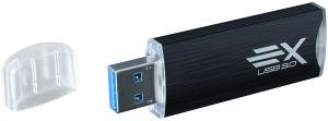 Sharkoon Flexi-Drive extreme Duo 32GB, USB-A 3.0