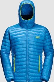 Jack Wolfskin Mountain Down Jacke brilliant blue (Herren) (1205381-1152)