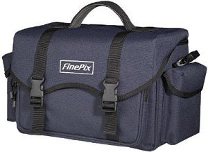 Fujifilm CC-FXS carry case (40745146)