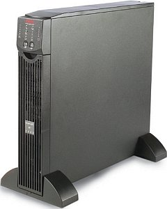 APC Smart-UPS RT 1000VA, serial (SURT1000XLI)