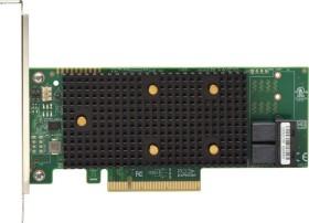 Lenovo DCG ThinkSystem 430-8i SAS 12Gb/s, PCIe 3.0 x8 (7Y37A01088)