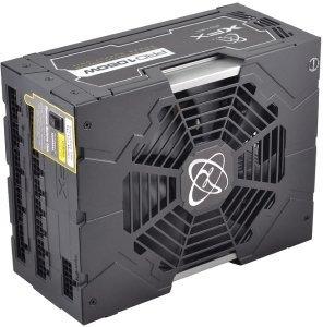 XFX Pro Series Full Modular Edition [Gold] 1050W ATX 2.3 (P1-1050-BEFX/P1-1050-BFUK)
