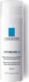 La Roche-Posay Anthelios KA Tagescreme LSF50+, 50ml