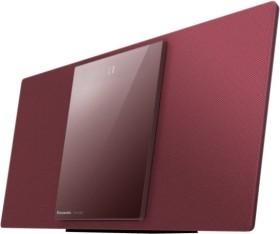 Panasonic SC-HC1020 rot
