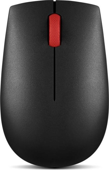 4c6f84a850e Lenovo ThinkPad Essential Compact wireless Mouse, USB (4Y50R20864) starting  from £ 26.44 (2019) | Skinflint Price Comparison UK