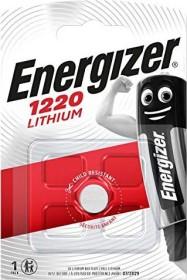 Energizer CR1220 (E300163600)