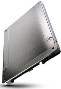 Seagate Pulsar.2 200GB, SAS (ST200FM0002)