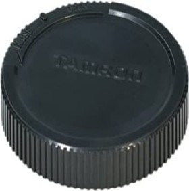 Tamron rear lens cover (various types)