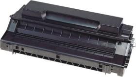 Samsung Toner SF-6800D6 black