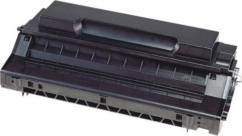 Samsung SF-6800D6 toner czarny -- via Amazon Partnerprogramm