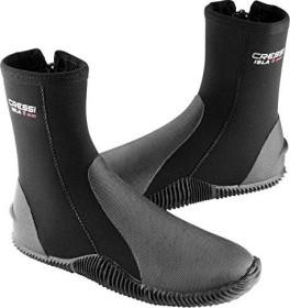 Cressi-Sub footlets 5mm