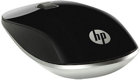 HP Z4000 wireless Mouse black, USB (H5N61AA)