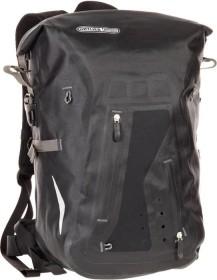 Ortlieb Packman Pro 2 schwarz (R3206)
