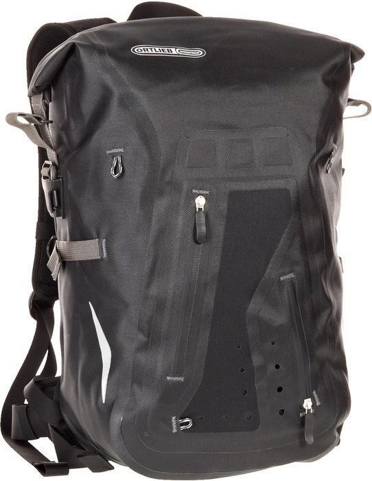 7abd34ec9f0 Ortlieb Packman Pro 2 black (R3206) starting from £ 89.99 (2019 ...