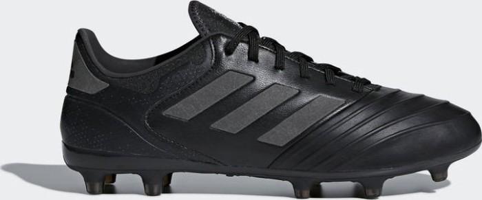 adidas Copa 18.2 FG core black/utility black (Herren) (CP8954) ab € 49,99