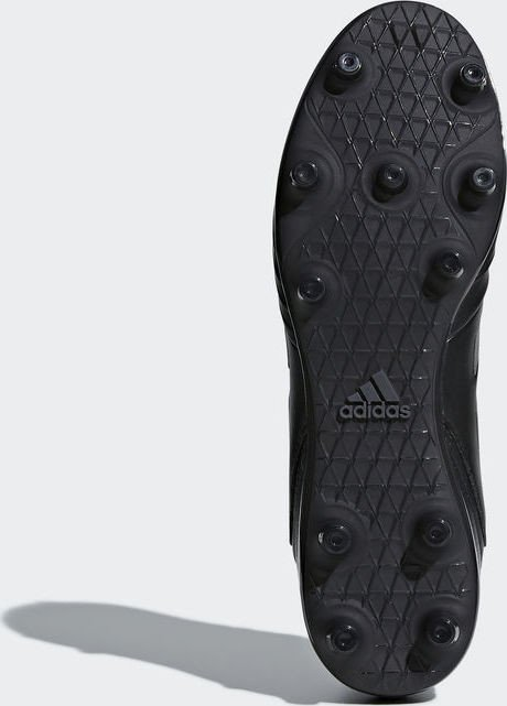 Blackutility Blackherrencp8954 Copa 2 Core 18 Fg Adidas txdCsrhQ