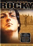 Rocky (Special Editions)