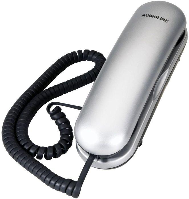 Audioline mini 01