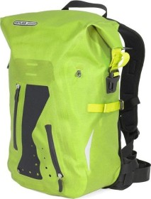 Ortlieb Packman Pro 2 limone (R3209)