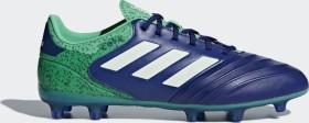 adidas Copa 18.2 FG unity ink/aero green/hi-res green (men) (CP8955)