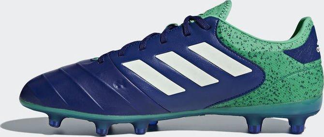 adidas Copa 18.2 FG unity inkaero greenhi res green (Herren) (CP8955) ab ? 43,00