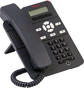 Avaya IX IP Phone J129