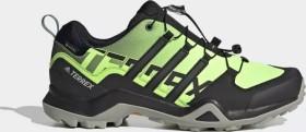 adidas Terrex Swift R2 GTX signal green/core black/grey two (Herren) (FV6842)