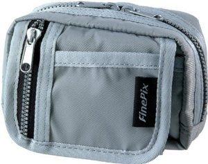 Fujifilm SC-FXA101 nylon case (40745141)