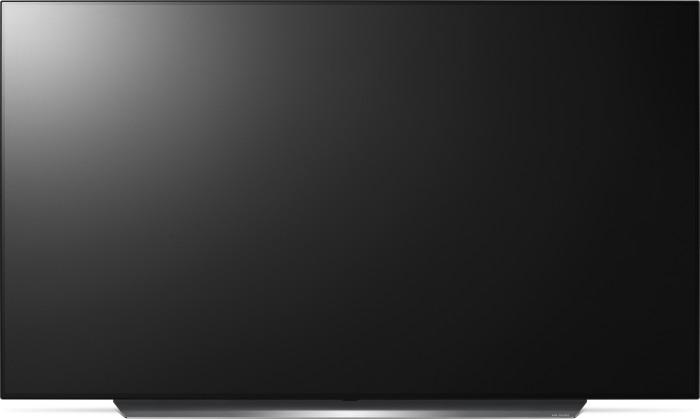 LG Electronics OLED 55C97LA