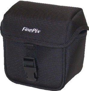 Fujifilm SC-FXS602 soft case (40745144)