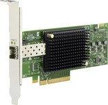 Broadcom LPe32000 Serie Emulex Gen6, LC-Duplex/Fibre Channel, PCIe 3.0 x8 (LPe32000-M2)